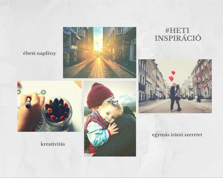 Inspiration https://www.facebook.com/verebiivettblog/posts/1948864762013446:0