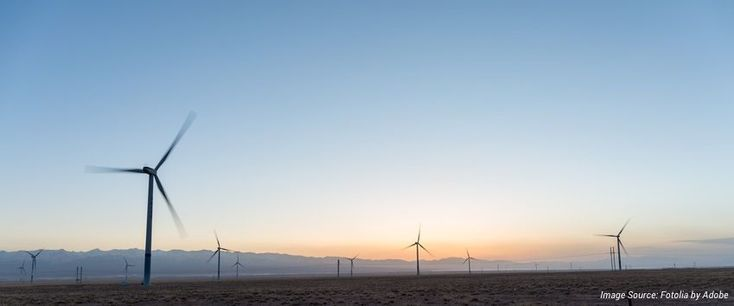 China allocates Trading Certificates to 20 Renewable Energy Projects