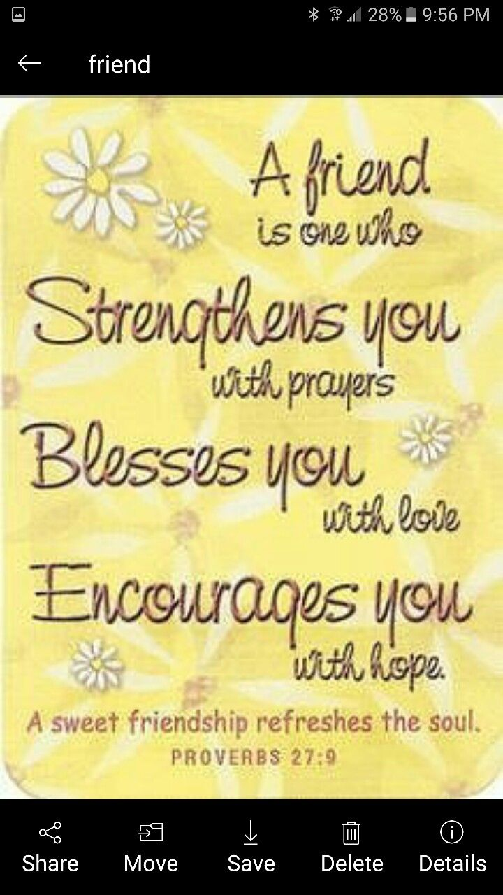 Quotes About Christian Friendship 67 Best Friends Images On Pinterest  Casamento Caterpillar And