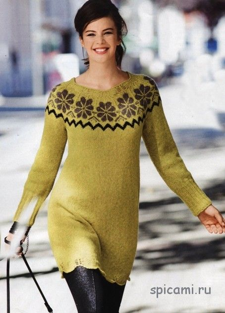 828 best KNITTING images on Pinterest | Knitting patterns, Knit ...