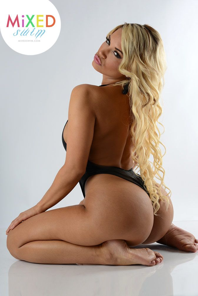 Pornstar Kylie Rachelle At Jizz Bomb Comments