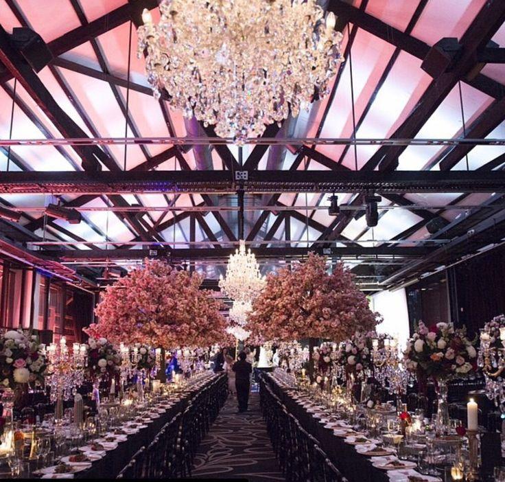 Diane Khoury Weddings and Events - Sydney, NSW #dianekhouryweddingsandevents