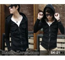 Hoodie Korea – SK-21 IDR 270.000 ______________________________________  Fast Response  Email : myblazer2000@gmail.com HP : 087.838.757.898 PIN BB : 295FF7A3 YM : blazer.korea@yahoo.com Skype : blazer.korea