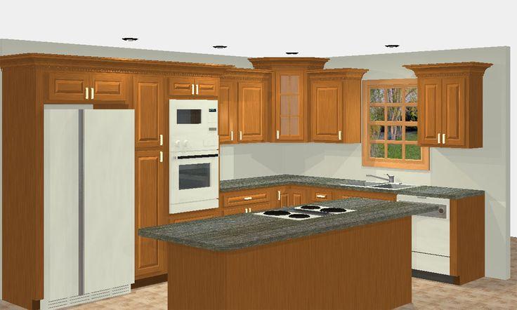 25 best modular kitchen pune images on pinterest kitchens white kitchens and kitchen ideas. Black Bedroom Furniture Sets. Home Design Ideas