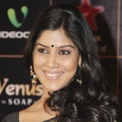 Sakshi Tanwar (Indian, Television Actress) was born on 12-01-1973. Get more info like birth place, age, birth sign, bio, family & relation etc.