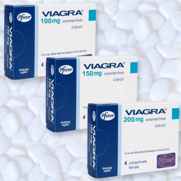 7 best ed pills images on pinterest pills cure and generic viagra