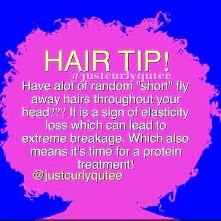 Hair Growth Hacks Ideas