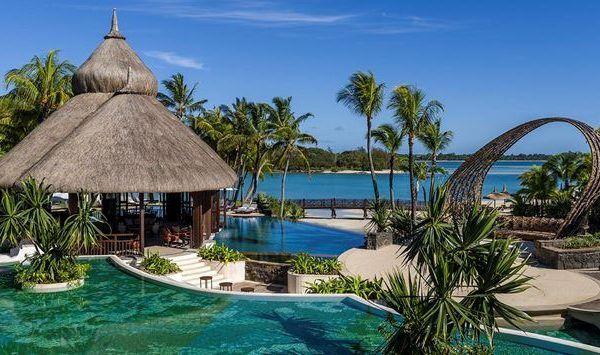Shangri-La's Le Touessrok Resort & Spa – MAURITIUS OFERTA SPECIALA PENTRU TOAMNA 2018 10% REDUCERE PENTRU CAZARE CU MIC DEJUN SAU 15% REDUCERE PENTRU CAZARE CU DEMIPENSIUNE  Detalii aici: http://bit.ly/2tjq94N