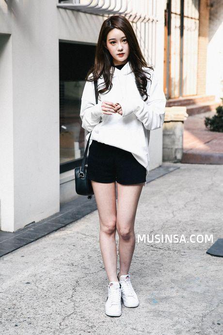 59 Best Korean Fashion Images On Pinterest Korean Fashion Asian Fashion And Feminine Fashion