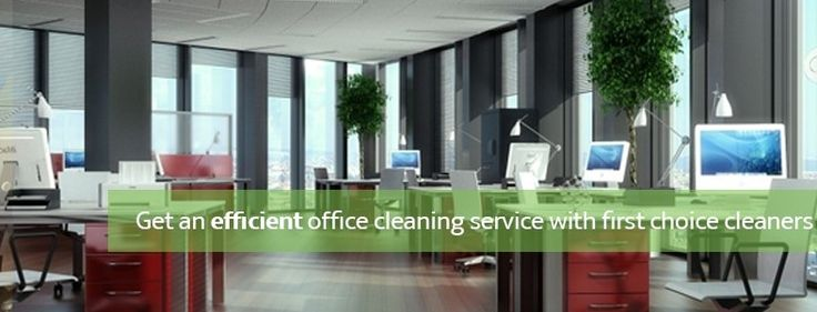 At First Choice Cleaners we offer a wide range of cleaning services including end of tenancy cleaning, office cleaning, regular house cleaning as well as one-off deep cleans. Whatever you need our team has the flexibility and expertise to address your needs. http://www.firstchoicecleaners.co.uk/