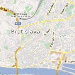 BOOROVÁ OĽGA Mgr. - súdna prekladateľka nemčiny, Bratislava - Prekladatelia a tlmočníci | Zlaté stránky