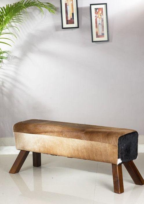 die besten 25 kuhfell ideen auf pinterest kuhfell teppich bodenfarben und sofa. Black Bedroom Furniture Sets. Home Design Ideas