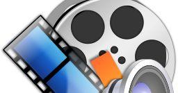SMPlayer Portable (32/64 bit) 17.1