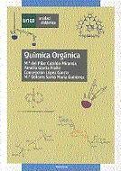Química orgánica Cabildo Miranda, Mª del Pilar