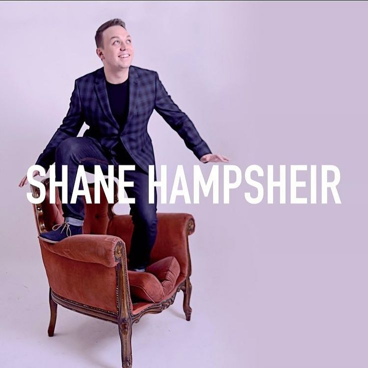 Available on iTunes Spotify and Amazon Music from tomorrow! Pre-order the CD from my website http://ift.tt/1MEL0h7 TODAY to ensure delivery on 25th March. #BigBand #Jazz #SwingSinger #PopSinger #Album #Talent #BBC #London #LondonJazz #LondonMusic #ShaneHampsheir #iTunes #Spotify #Amazon #Music #British #BRITs #Radio #Radio2 #BBCRadio2 #Kent #DartfordFestival #RonnieScotts #JazzClub @officialronnies @pizzaexpresslive @606club @metroomnyc @vortexjazzclub @radioleary @smoothradio