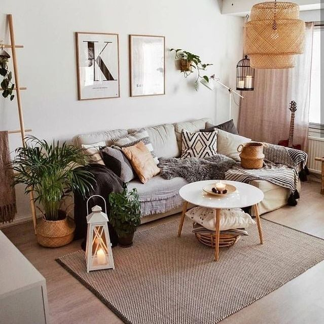 New The 10 Best Home Decor Ideas Today With Pictures Grey With Warm Wood Decoracion De Interiores Salones Decoracion De La Casa Decoracion De Interiores