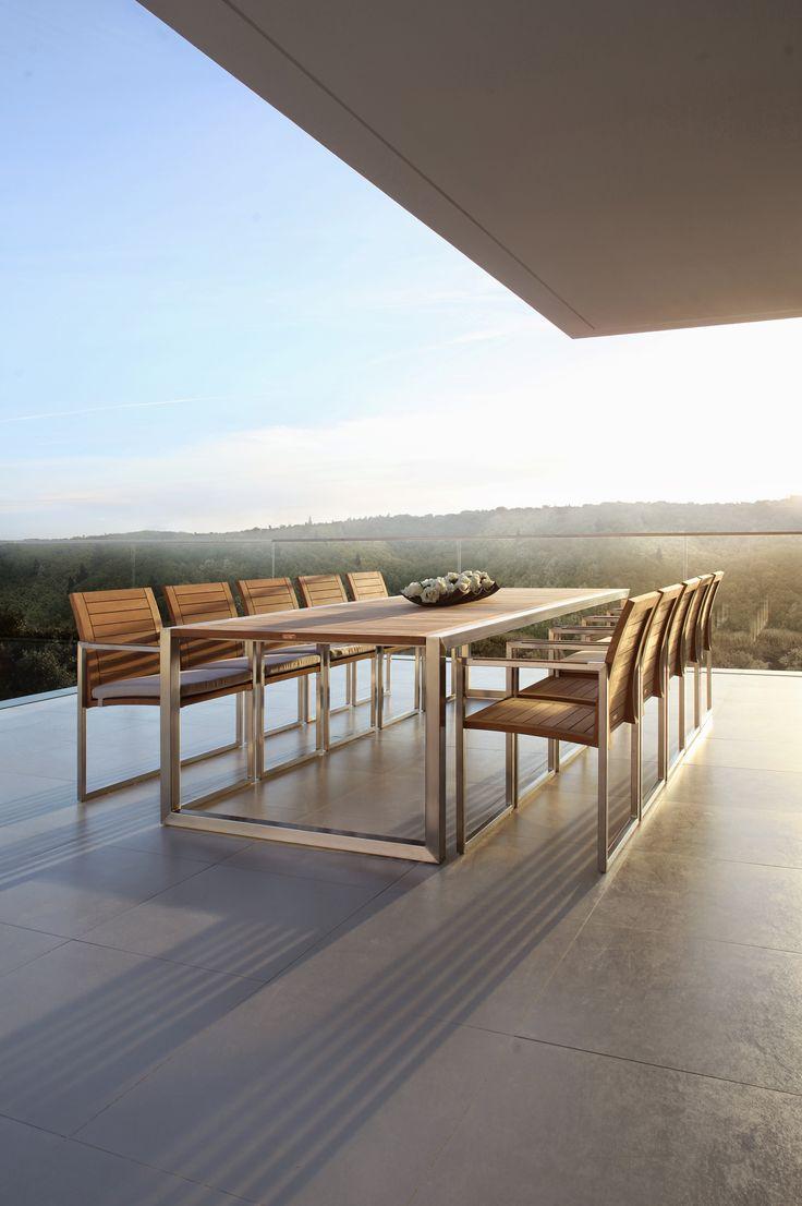 royal botania ninix timeless modern design highestr quality materials wide range of finish