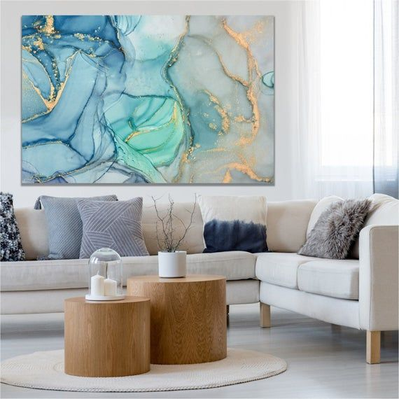 Extra Large Wall Art Canvas Art Print Coastal Wall Art Etsy Large Canvas Wall Art Horizontal Wall Art Extra Large Wall Art