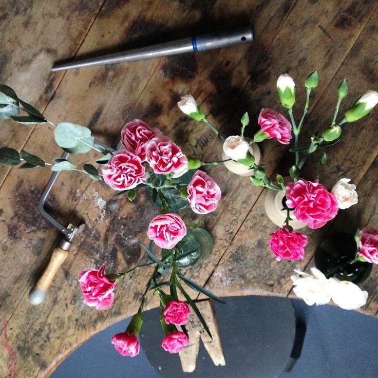 218 best Make your own wedding rings images on Pinterest Atelier