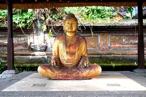 Buddah in Bali Indonesia - Great vacation  Travel - beach - namaste - buddha - photography - culture - design - like it - diseno - viajar - playa - buda