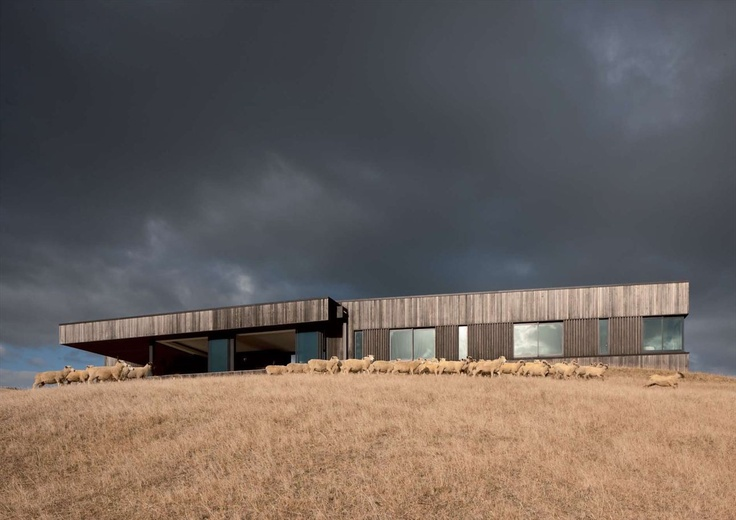 Parihoa House in muriwai, NZ by Patterson Associates.    LET US INSPIRE YOU ~ DREAM, CONCIEVE, CREATE YOUR DREAM HOME. www.ecojumrum.com the ultimate rural residential land release in North Queensland.  Follow us on Facebook http://www.facebook.com/pages/ecojumrum/142886675831534?ref=tn_tnmn