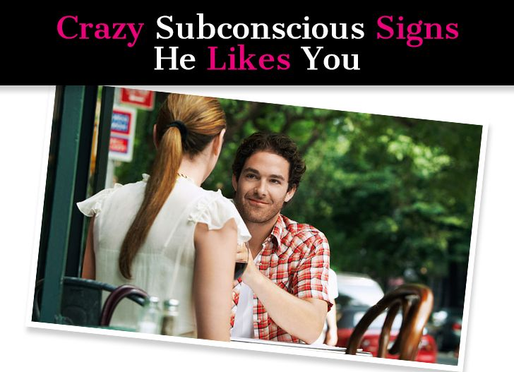 What to look for in a great guy