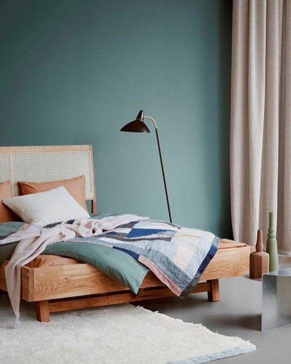 Color Trends 2020 Caramel Interior Design 22 Bedroom Trends Colorful Interiors Interior Design