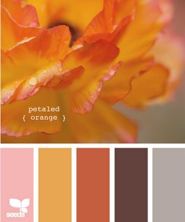 This website is phenomenal to the development of my artsy and colors sense.... in love...