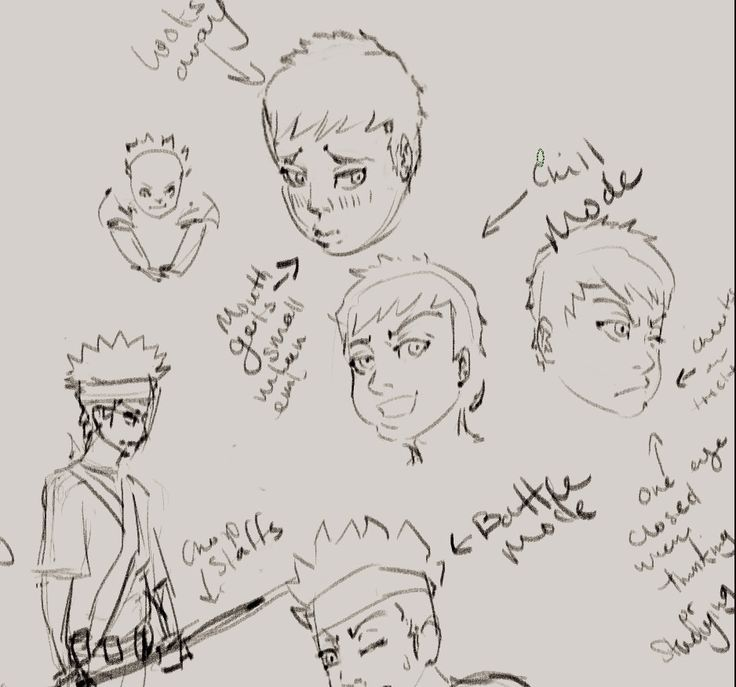 designing character stuff is a bit time consuming. i like him tho. Nar  #anime #manga #work #comic #comicbooks #art #digital #progress #superhero #japanese #food #cook #foodwars #shonen #working #design #krita #practice #gettingbetter #mascot #instagood #instaartist #work