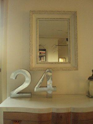 Gli interni di #Interno24 su #CloseUp - More: http://wp.me/p3bMMI-uf