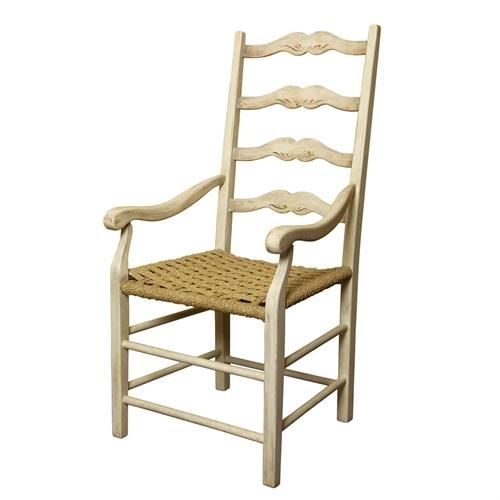 Dining Chair from Impressions Art & Décoration, Model: RU08-01