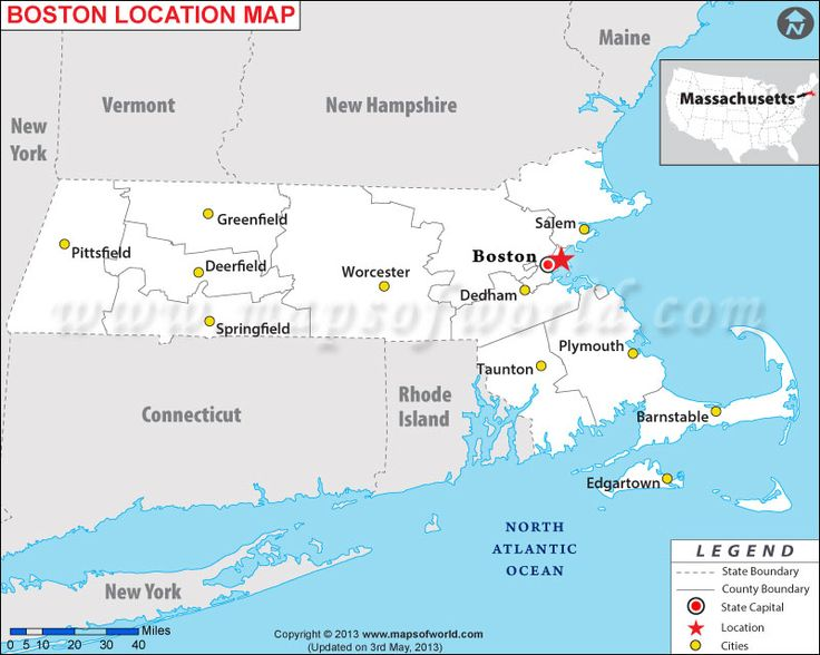 Best MAPS Images On Pinterest City Maps Usa Maps And Family - Us geography of farms location map massachusetts