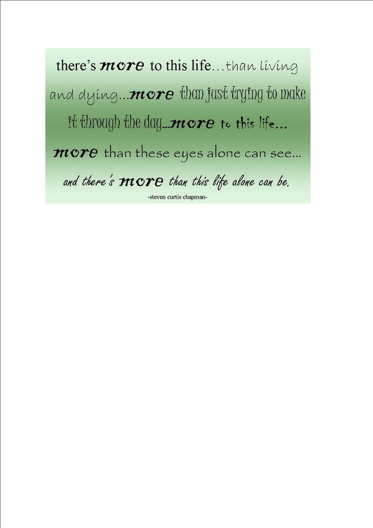 Lyric kirk franklin stomp lyrics : 15 best Song lyrics images on Pinterest | Country lyrics, A quotes ...