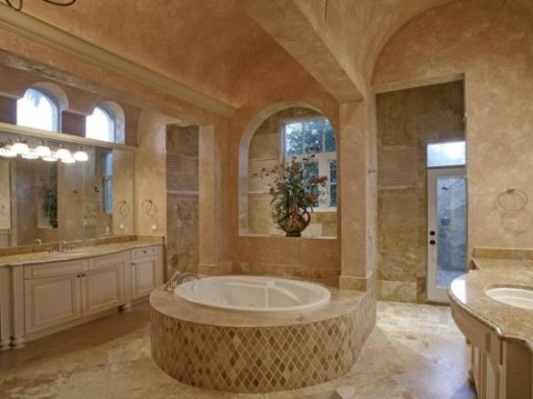 florida bathroom design ideas for cozy homes pinterest contemporary bathroom in miami fl by argent design