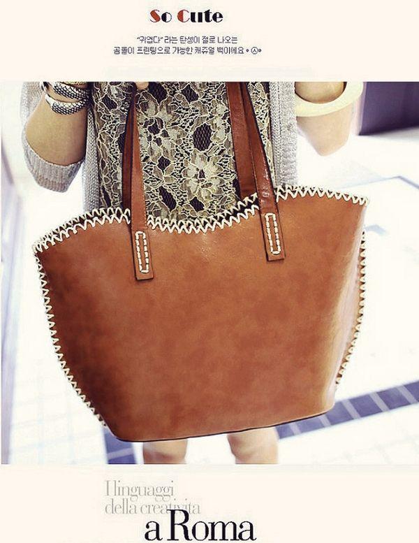 C798-CAMEL   Butik Online Fashion Import Murah   Supplier Baju dan Tas Import .™