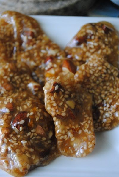 62 best ideas about middle eastern candy on pinterest for Anoush middle eastern cuisine