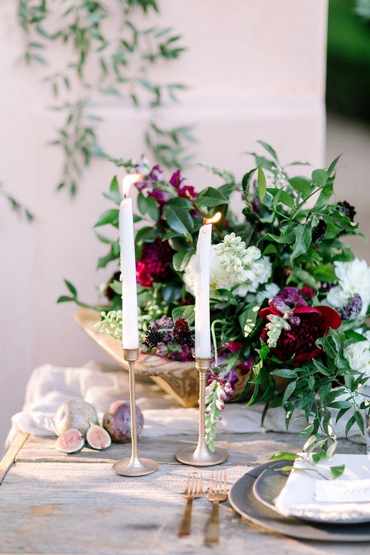 297 Best Wedding Flowers Images On Pinterest Wedding