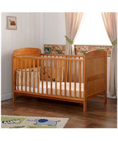 OBaby Grace Cot Bed http://www.parentideal.co.uk/mothercare--cots-cot-beds.html