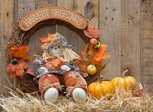decorating your house for halloween dont forget your fence northern virginiatrick - Halloween Northern Virginia
