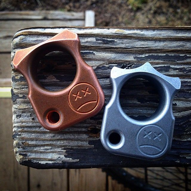 cypop 22 Cindi blair, christian vertucci, steve arbabi and 22 others like this  our vp-7  pouch is a great fit for the cypop, sfk, zippo, steel flame ring sledge, hate pig .