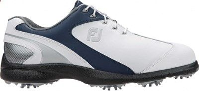 FootJoy Sport LT Golf Shoes | Golf Galaxy