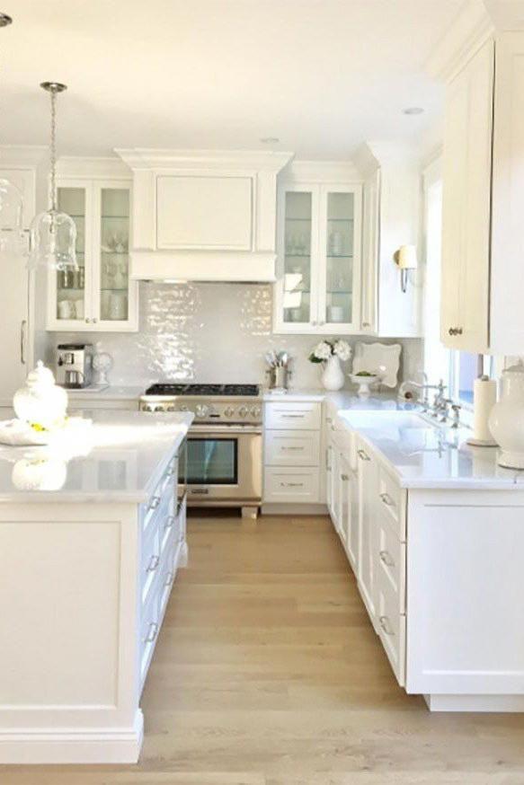 Kitchen Room Tuscan Home Decor Different Kitchen Design Ideas