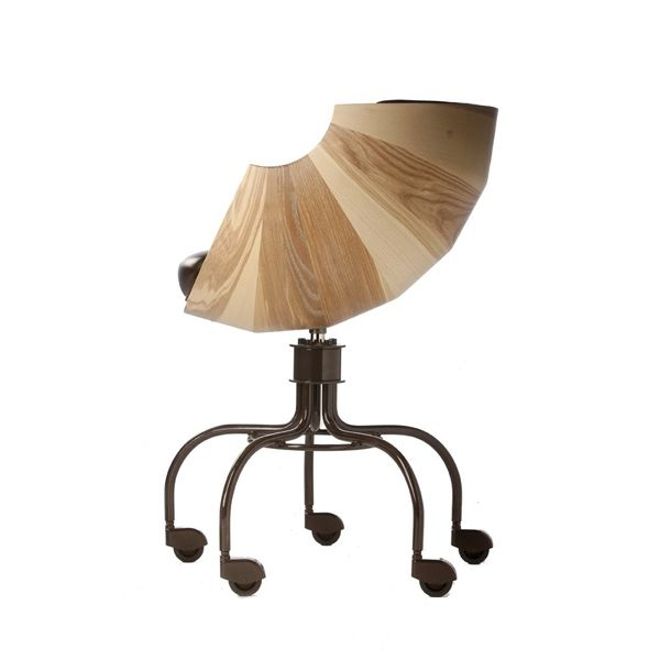 ZUN OFFICE CHAIR by LOP Furniture