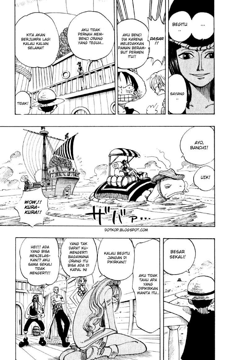 Baca Manga, Baca Komik, One Piece Chapter 114, One Piece 114 Bahasa Indonesia, One Piece 114 Online