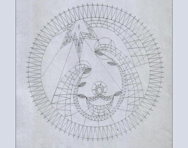 Spec - Károlyi Béla - Веб-альбомы Picasa