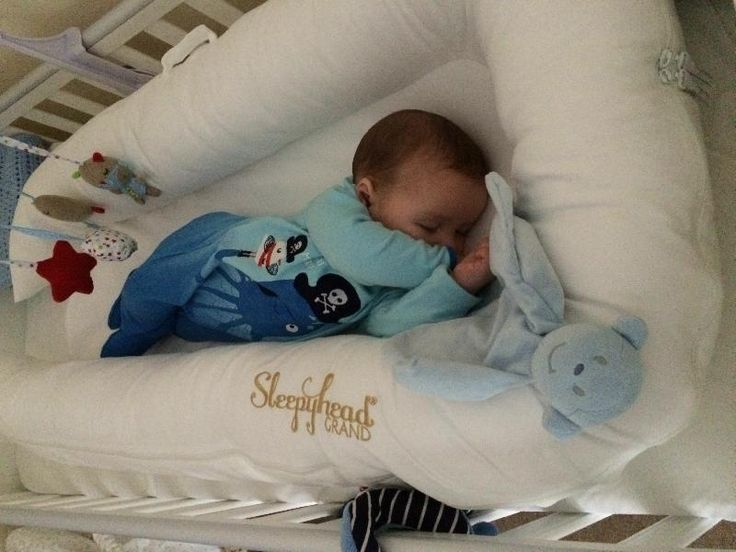 Lost on 26 Aug. 2016 @ Southampton Common. Blue monkey comforter baby toy was…