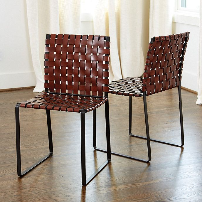 Ballard Design Kitchen Chairs: 564 Best Home // Furniture Images On Pinterest
