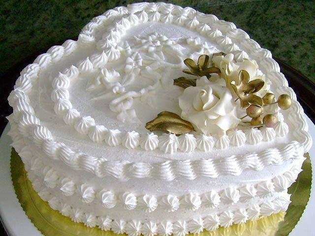 Télapó torta,SZív torta,Karácsony torta,Arany torta,Piros torta,Barna torta,Rózsa torták,Téli torta,Rózsák,Torták, - ildikocsorbane2 Blogja - SZÉP NAPOT,ADVENT2013,Anyák napja,Barátaimtól kaptam,BARÁTSÁG,BOHOCOK/KARNEVÁL,Canan Kaya képei,Doros Ferencné Éva,Ecker Jánosné e .Kati,Eknéry Lakatos Irénke versei,k,EMLÉKEZZÜNK SZERETTEINKRE,FARSANG,Gonda Kálmánné,nyulacska5,GYEREKEK,GYÜMÖLCSÖK,GYürüsné Molnár Julianna/Jula,HALLOWEEN,HÁZ,KERT,BÚTOR,HÉTVÉGE,HUSVÉT,IMIKIMI KÉPEIM,Kakurda Klára…