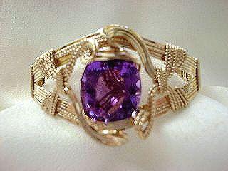 wire wrapped jewelry | Wire Wrapped Jewelry earns HIGH profits per piecesold.