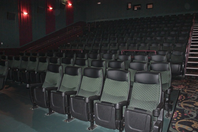 23 best emagine theatres images on pinterest theater
